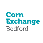 Bedford Corn Exchange